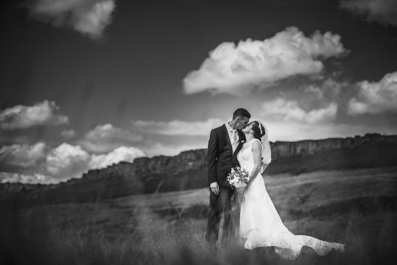 Jennifer & David by London Wedding Photographer Matthew Williams-Ellis 163