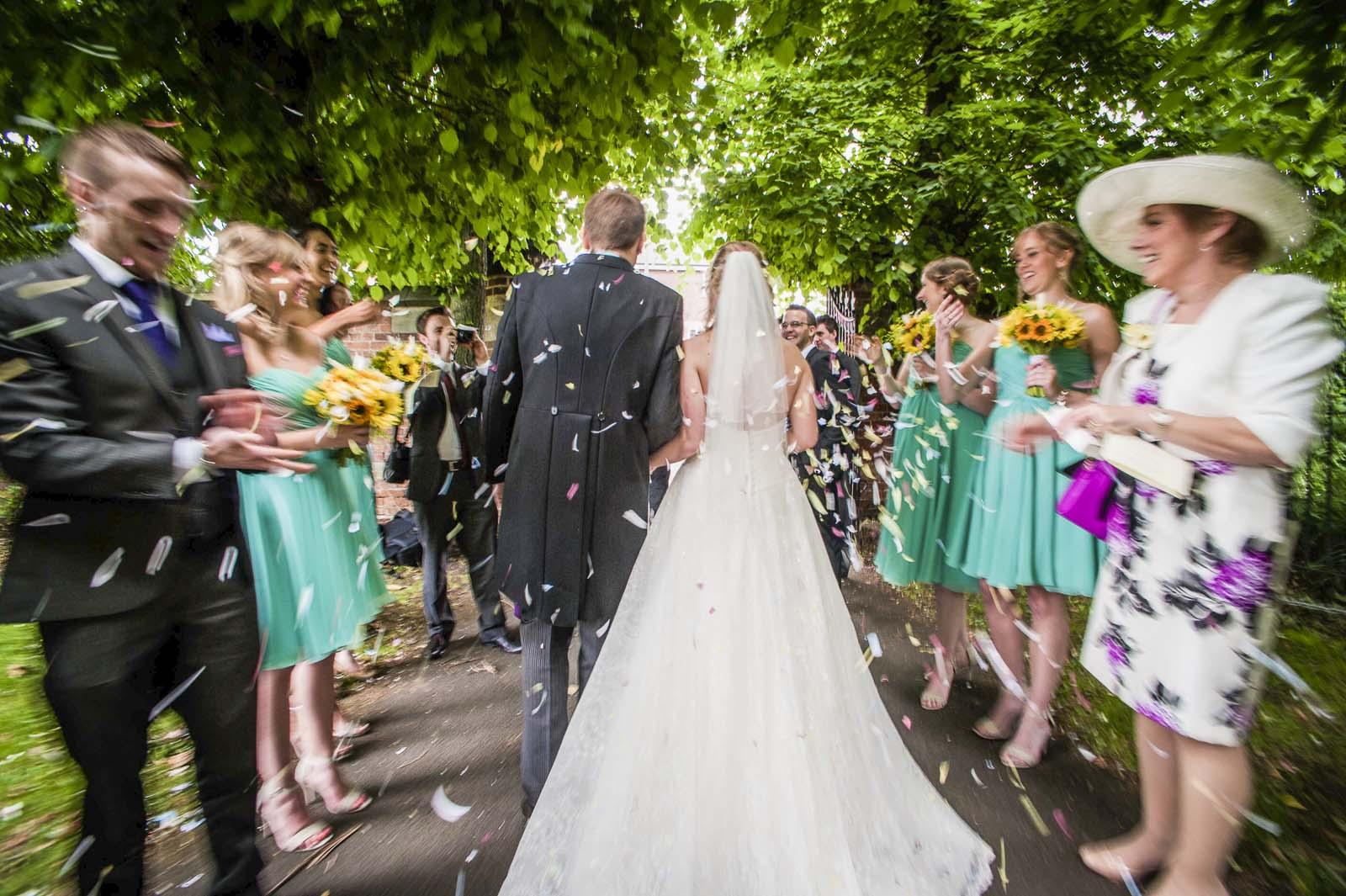 Laura Duncan by London Wedding Photographer Matthew Williams-Ellis