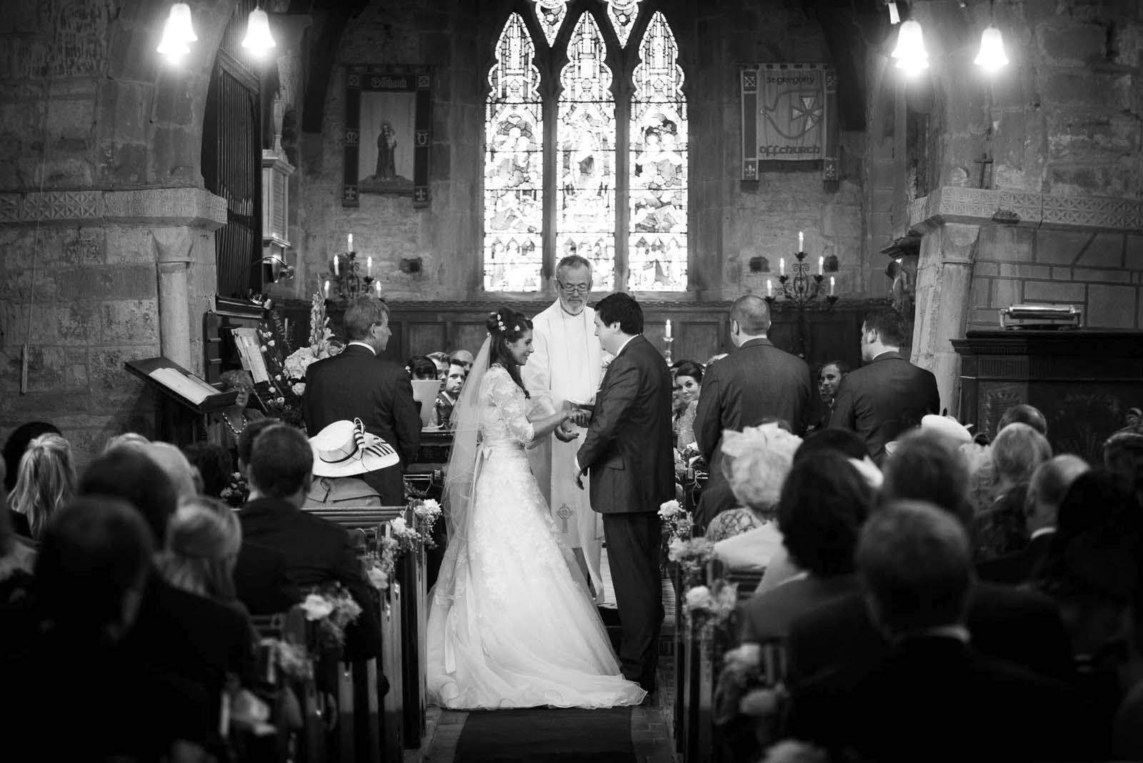 Lizzie Charles by London Wedding Photographer Matthew Williams-Ellis
