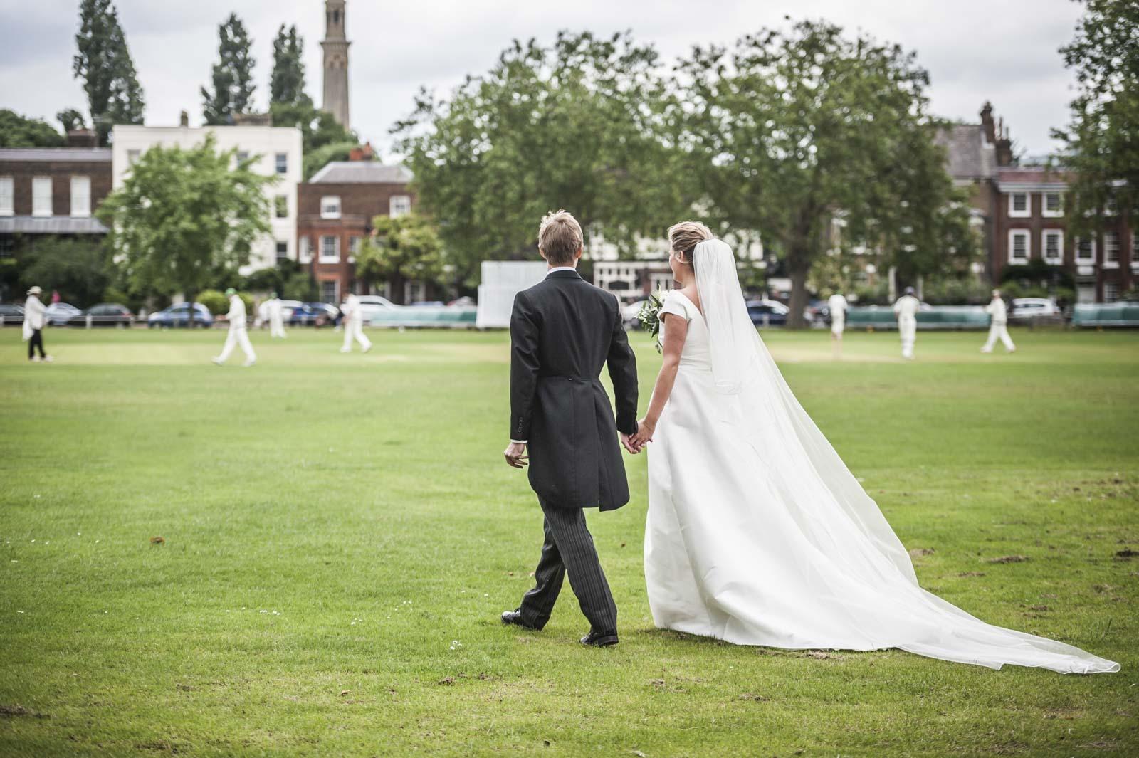 London Wedding Photographer, Sunbeam Studios, Verity and James Wedding Photography (177 of 385)