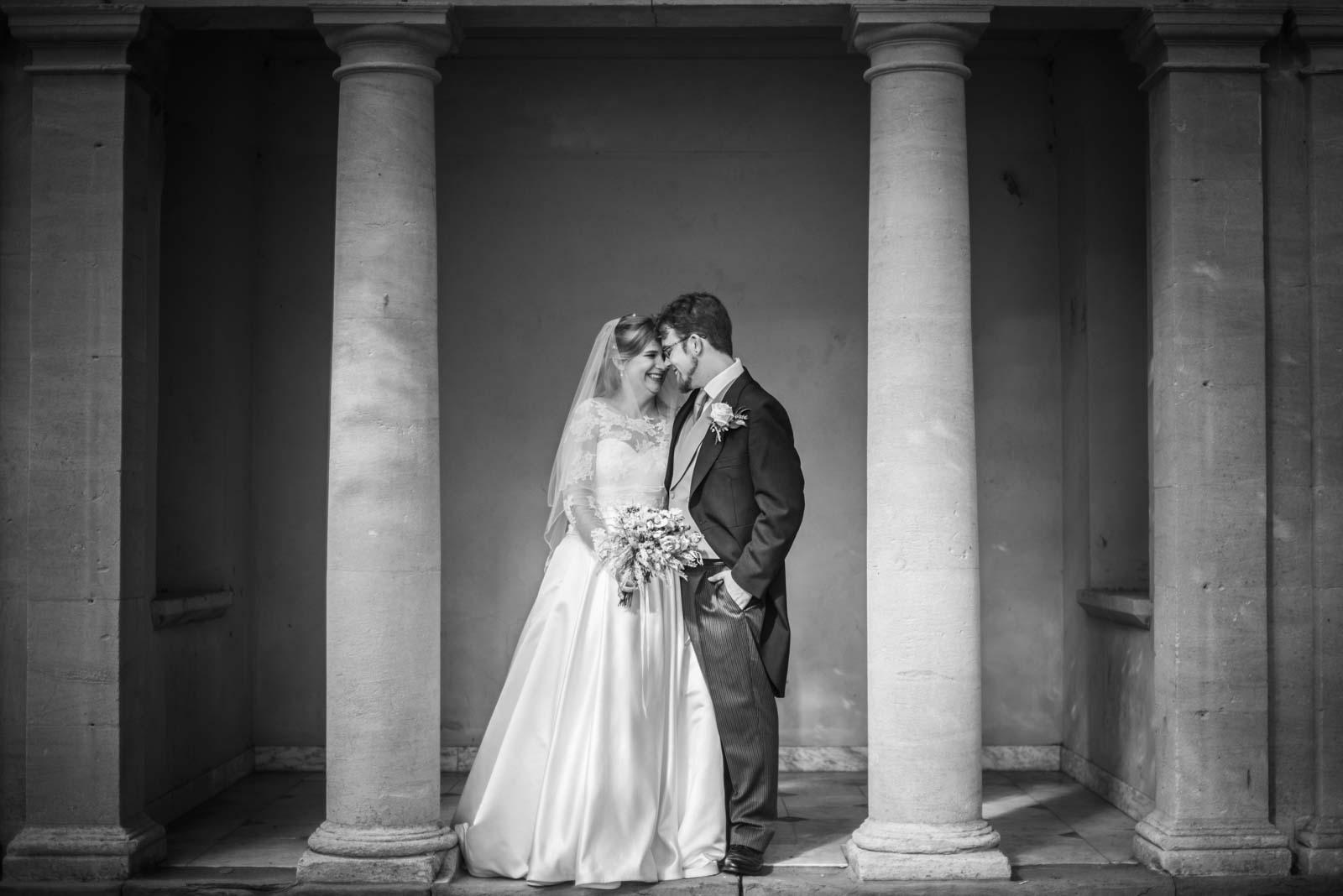 Oxfordshire Wedding Photographer, Elizabeth and Joel Wedding Photography (290 of 365)