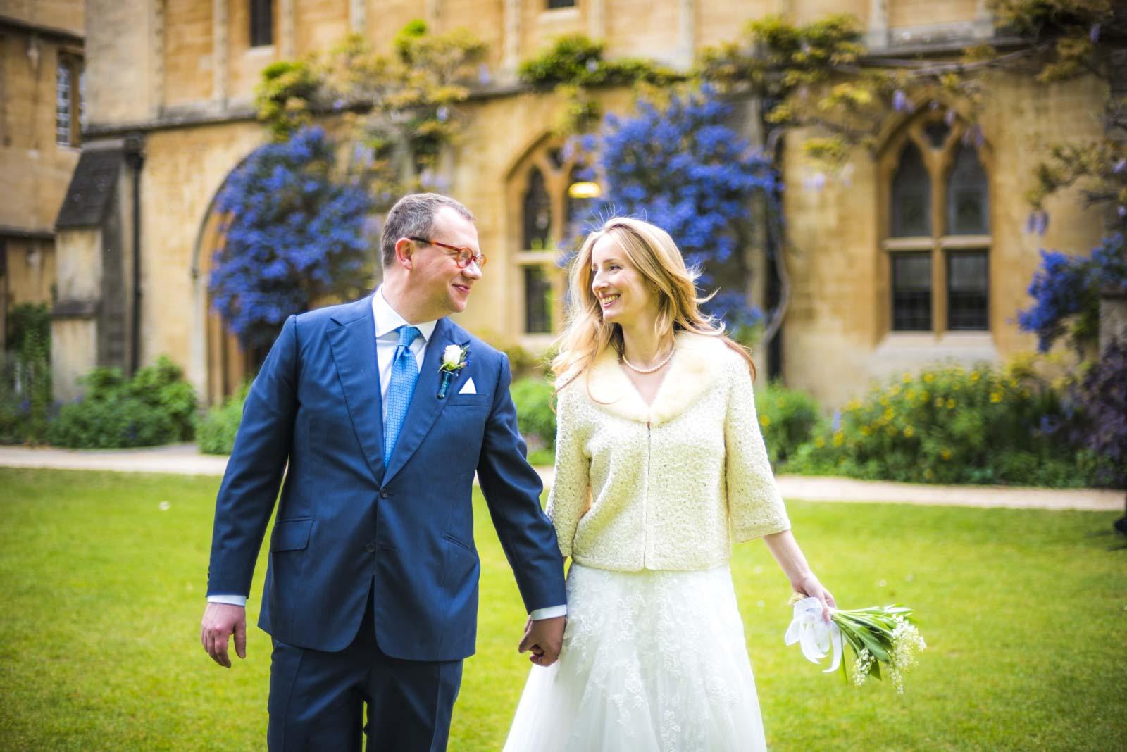 Exeter College, Oxford University Wedding Photography,, Jamie and Izzy Wedding Photography (199 of 398)