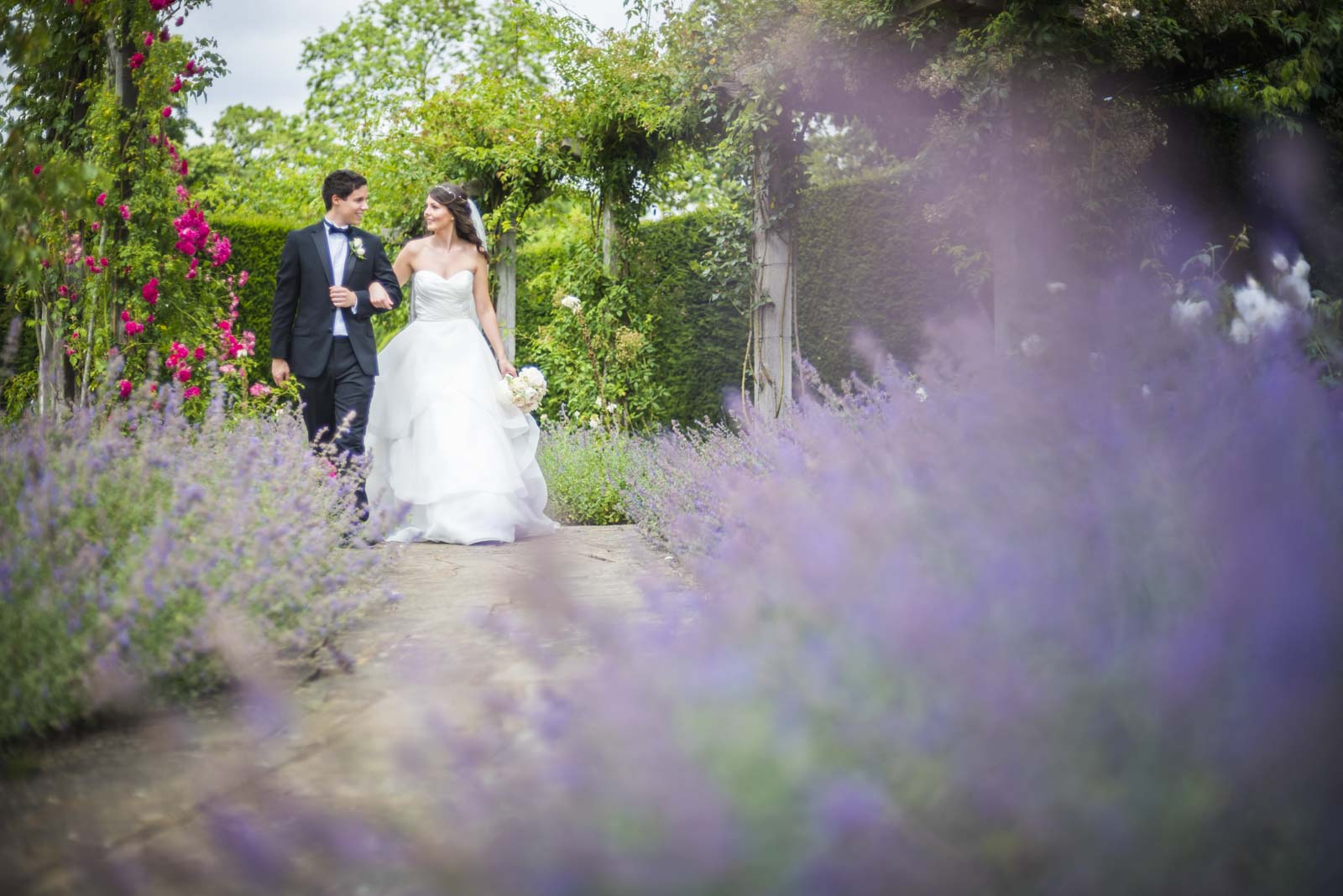 London Wedding Photographer, Great Fosters Hotel in Egham, Anthony and Kirsty Wedding Photography (218 of 403)