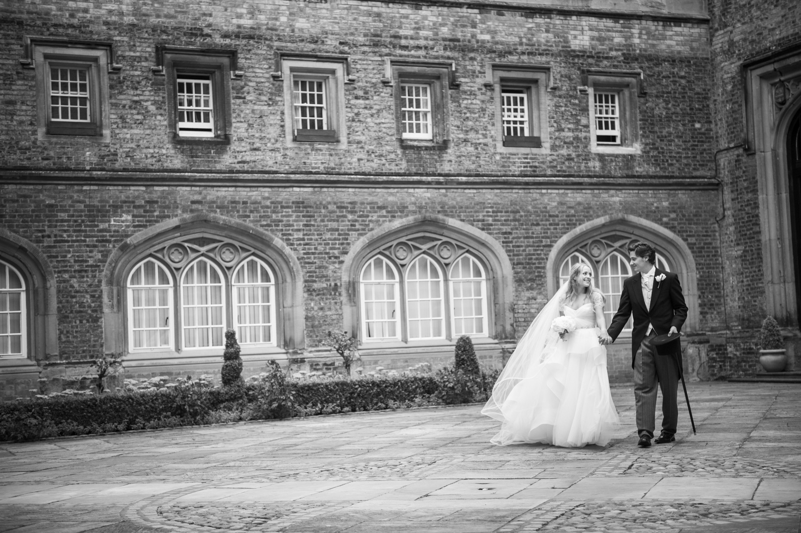 London Wedding Photographer Portfolio 1 of 26