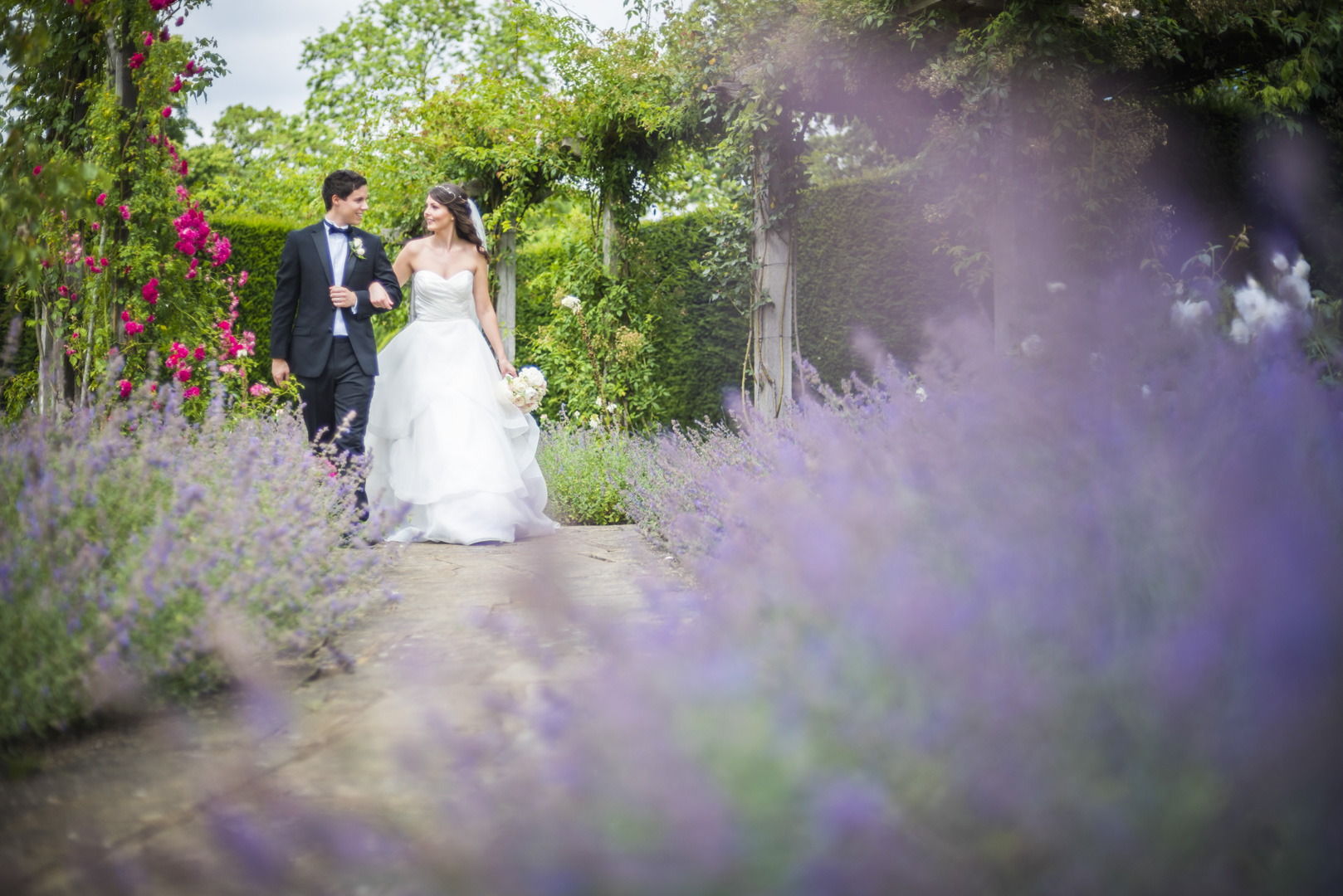London Wedding Photographer Portfolio 14 of 26