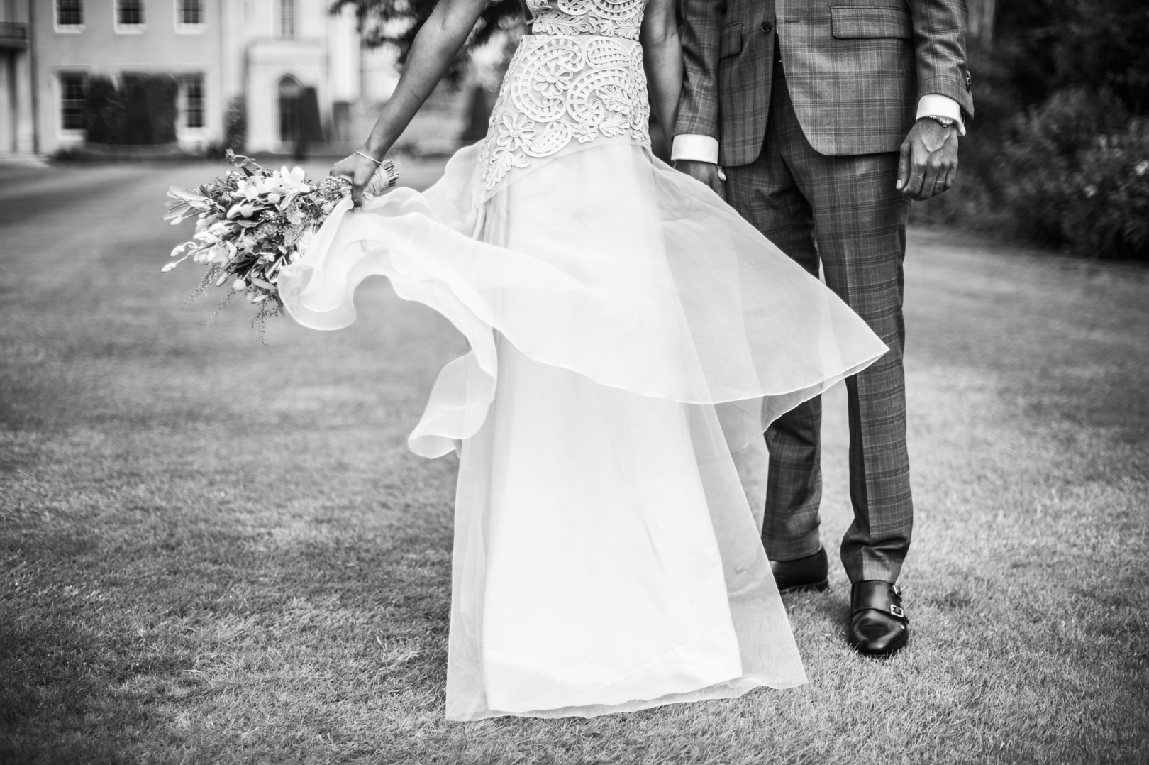 London Wedding Photographer Portfolio 8 of 26