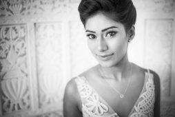 London Wedding Photographer Portfolio, Bridal preparation (1 of 40)