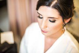 London Wedding Photographer Portfolio, Bridal preparation (10 of 40)