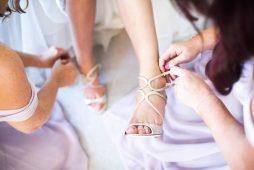 London Wedding Photographer Portfolio, Bridal preparation (12 of 40)