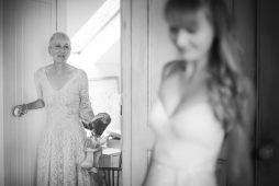 London Wedding Photographer Portfolio, Bridal preparation (13 of 40)