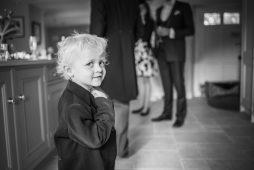 London Wedding Photographer Portfolio, Bridal preparation (14 of 40)