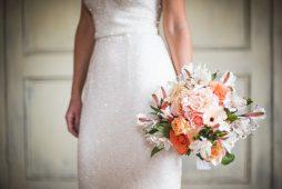 London Wedding Photographer Portfolio, Bridal preparation (15 of 40)