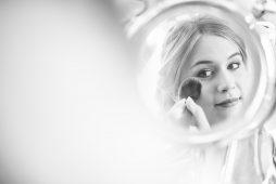 London Wedding Photographer Portfolio, Bridal preparation (16 of 40)