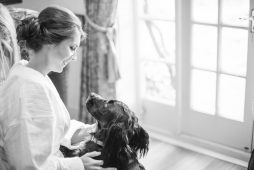 London Wedding Photographer Portfolio, Bridal preparation (17 of 40)