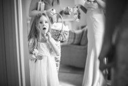 London Wedding Photographer Portfolio, Bridal preparation (2 of 40)