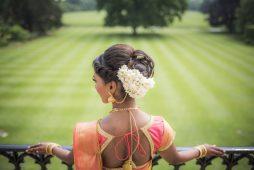 London Wedding Photographer Portfolio, Bridal preparation (21 of 40)