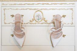 London Wedding Photographer Portfolio, Bridal preparation (22 of 40)