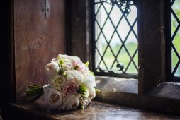 London Wedding Photographer Portfolio, Bridal preparation (23 of 40)