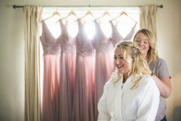 London Wedding Photographer Portfolio, Bridal preparation (25 of 40)