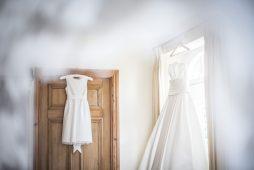 London Wedding Photographer Portfolio, Bridal preparation (27 of 40)