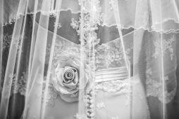 London Wedding Photographer Portfolio, Bridal preparation (28 of 40)