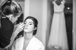 London Wedding Photographer Portfolio, Bridal preparation (29 of 40)