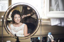 London Wedding Photographer Portfolio, Bridal preparation (3 of 40)