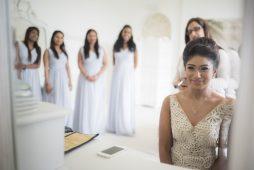 London Wedding Photographer Portfolio, Bridal preparation (31 of 40)
