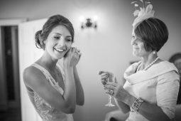 London Wedding Photographer Portfolio, Bridal preparation (33 of 40)