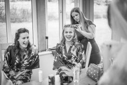 London Wedding Photographer Portfolio, Bridal preparation (34 of 40)