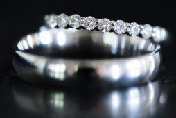 London Wedding Photographer Portfolio, Bridal preparation (35 of 40)