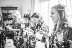 London Wedding Photographer Portfolio, Bridal preparation (36 of 40)