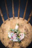London Wedding Photographer Portfolio, Bridal preparation (38 of 40)