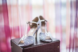 London Wedding Photographer Portfolio, Bridal preparation (39 of 40)