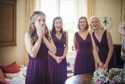 London Wedding Photographer Portfolio, Bridal preparation (5 of 40)