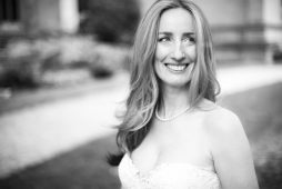London Wedding Photographer Portfolio, Bridal preparation (6 of 40)