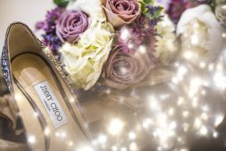 London Wedding Photographer Portfolio, Bridal preparation (8 of 40)