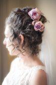 London Wedding Photographer Portfolio, Bridal preparation (9 of 40)