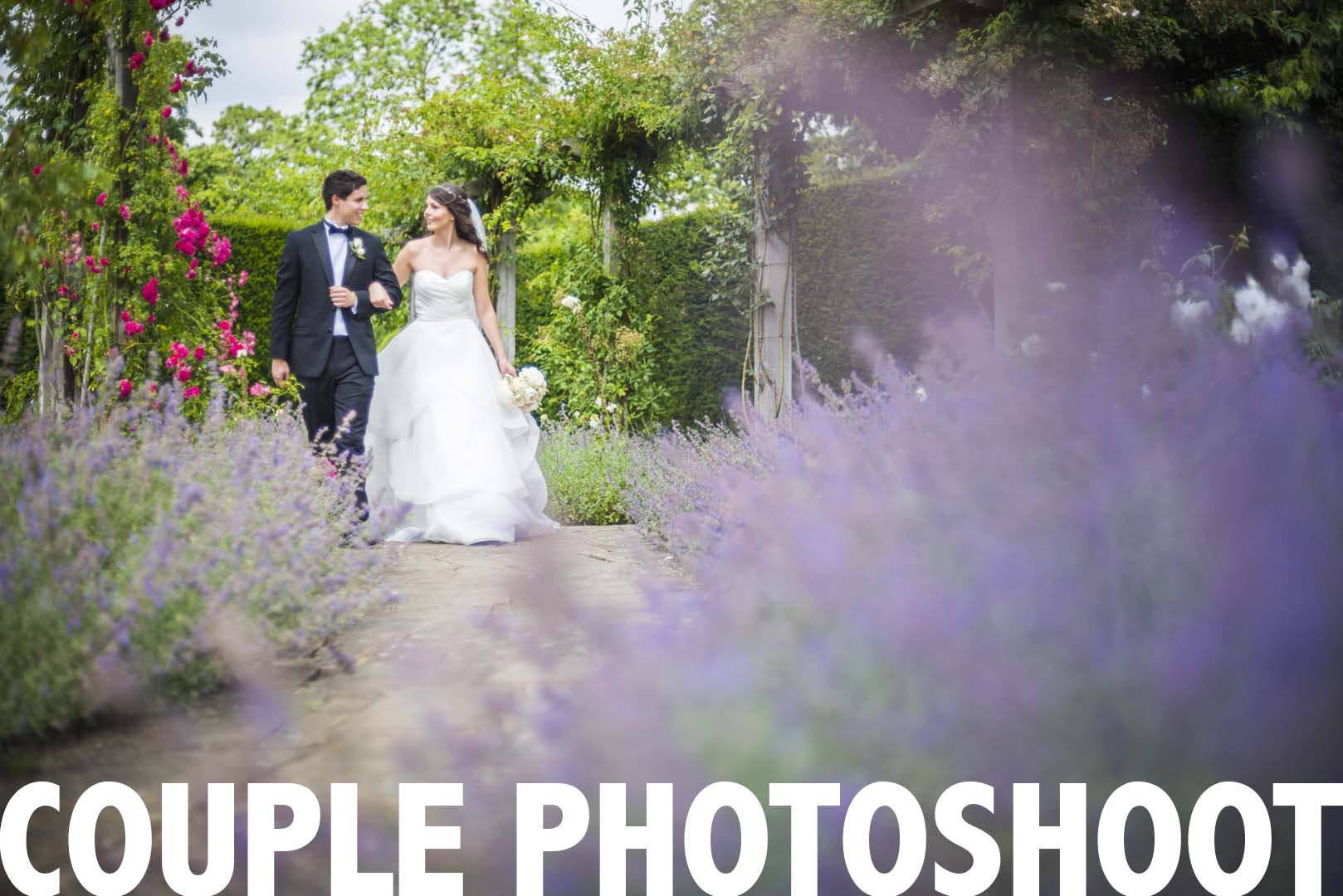 London Wedding Photographer Portfolio, Covers (3 of 6) copy