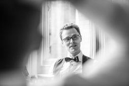 London Wedding Photographer Portfolio, Groom preparation (11 of 27)
