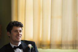 London Wedding Photographer Portfolio, Groom preparation (13 of 27)