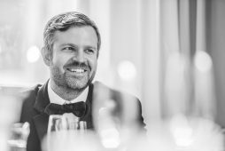 London Wedding Photographer Portfolio, Groom preparation (21 of 27)