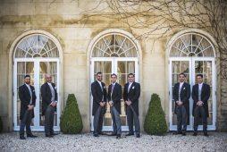 London Wedding Photographer Portfolio, Groom preparation (25 of 27)