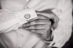 London Wedding Photographer Portfolio, Groom preparation (3 of 27)