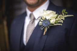 London Wedding Photographer Portfolio, Groom preparation (9 of 27)