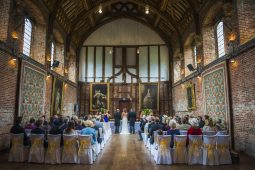 London Wedding Photographer Portfolio, Wedding Ceremony (10 of 40)