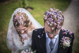 London Wedding Photographer Portfolio, Wedding Ceremony (18 of 40)