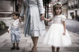 London Wedding Photographer Portfolio, Wedding Ceremony (2 of 40)