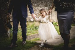 London Wedding Photographer Portfolio, Wedding Ceremony (22 of 40)