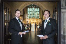 London Wedding Photographer Portfolio, Wedding Ceremony (26 of 40)